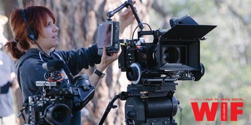 Women In Film (WIF)