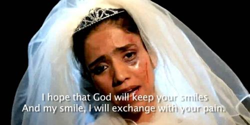 Sonita - Brides for sale