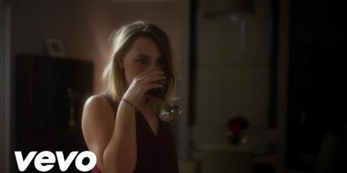 Hozier - Cherry Wine