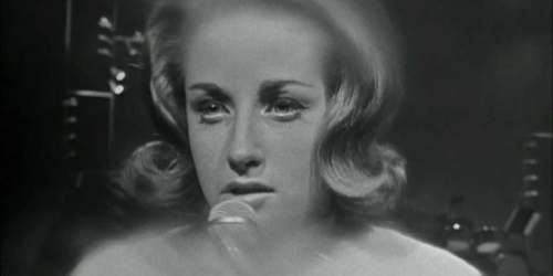 Lesley Gore - You don't own me